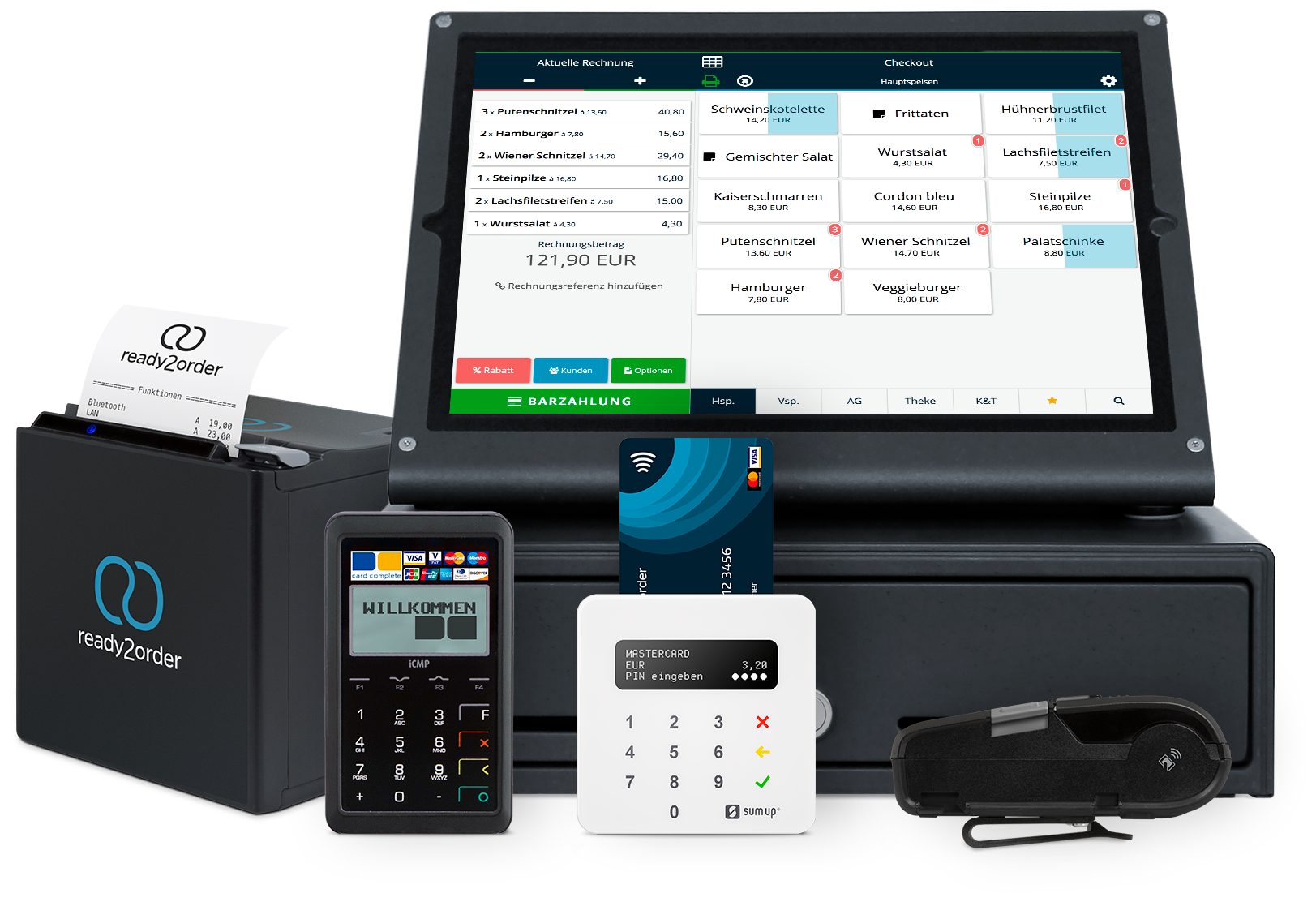 Additional-Hardware-for-POS