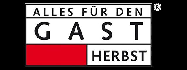 Gastmesse Austria exhibitor