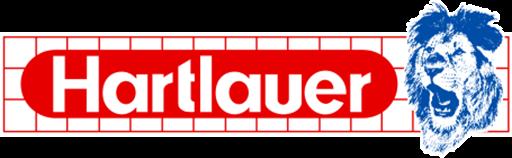 Hartlauer Partner POS Seller