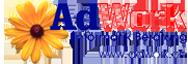 Adwork-Logo