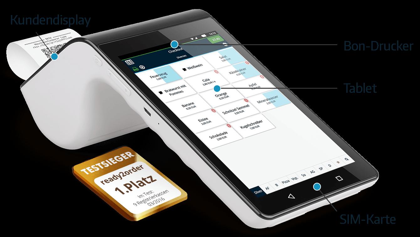 All-in-One-4G-Mobile-Registrierkasse-Beschreibung