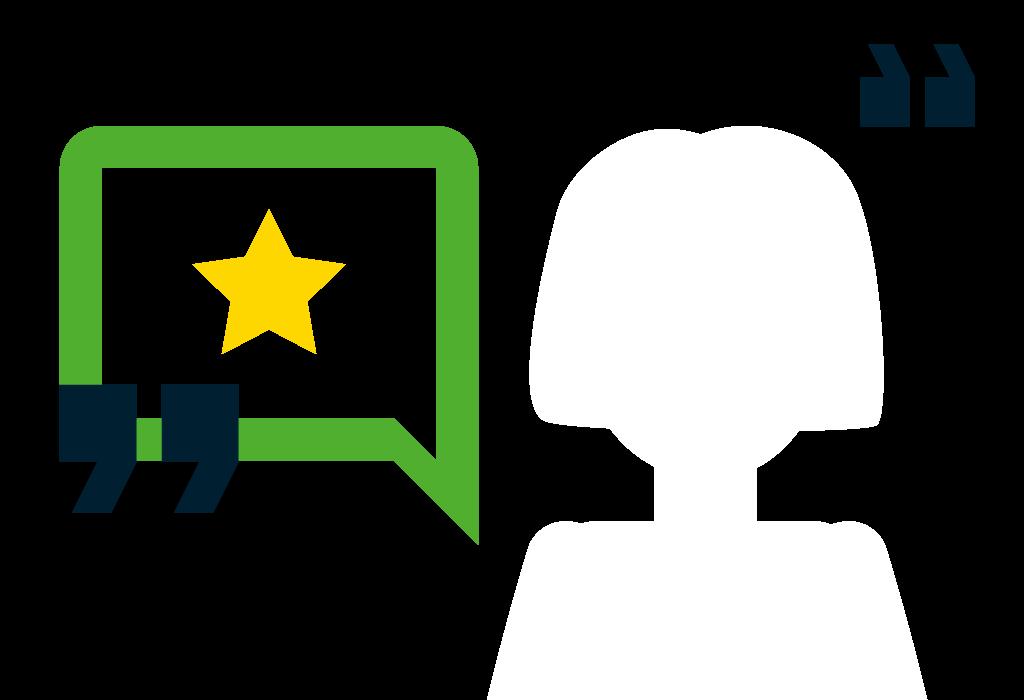 Appstore-Bewertungen-zu-ready2order