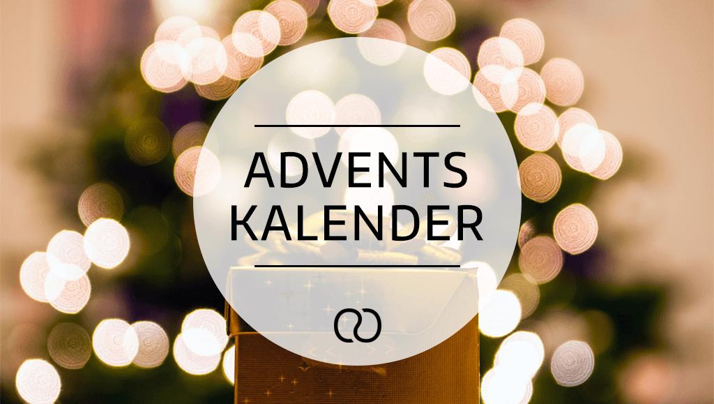 Adventskalender 2016 von ready2order