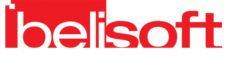 Belisoft-Logo