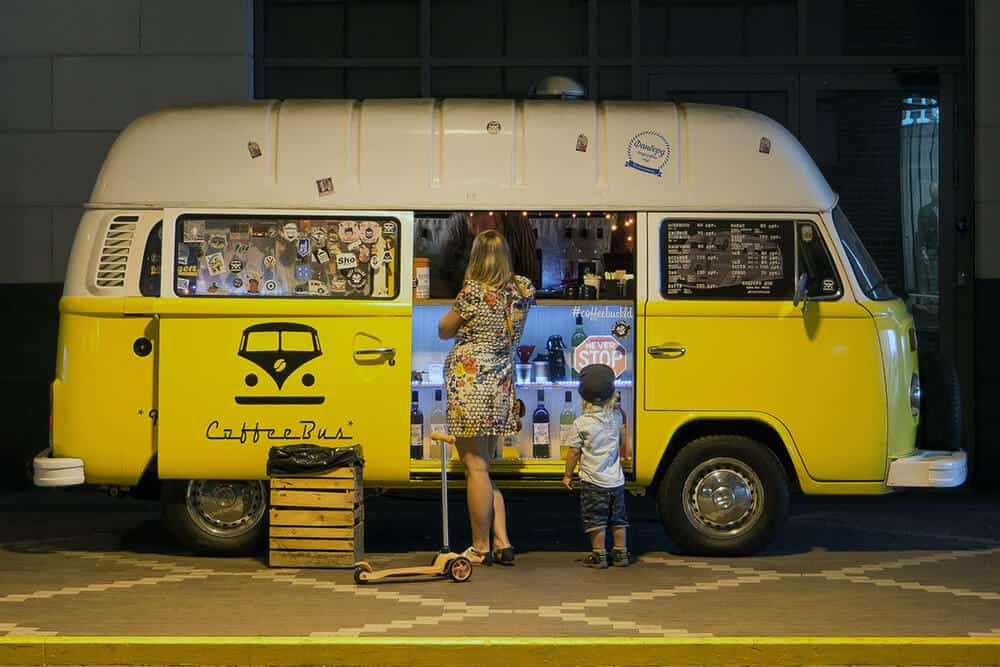 Coffee-Bus-ready2order