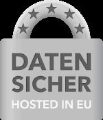 Datensicheres-Kassensystem-von-ready2order