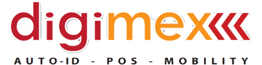 Digimex-Logo