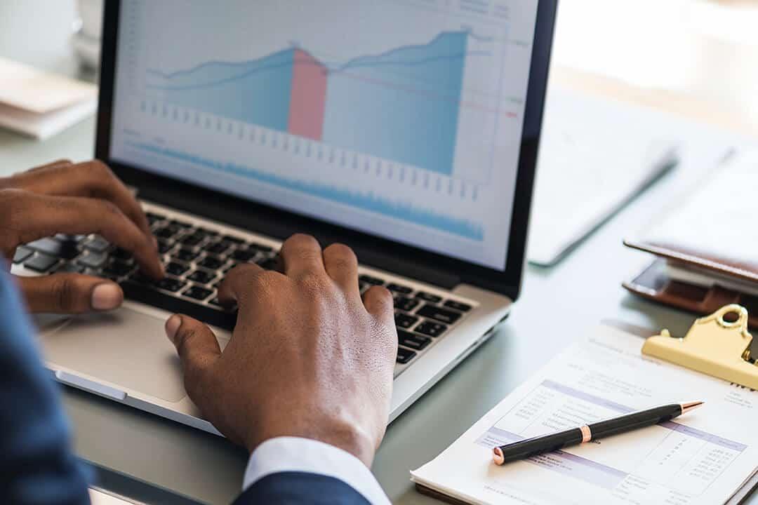 Digitalisierung von KMUs