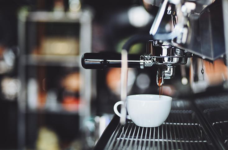 Eigenes-Cafe-eröffnen