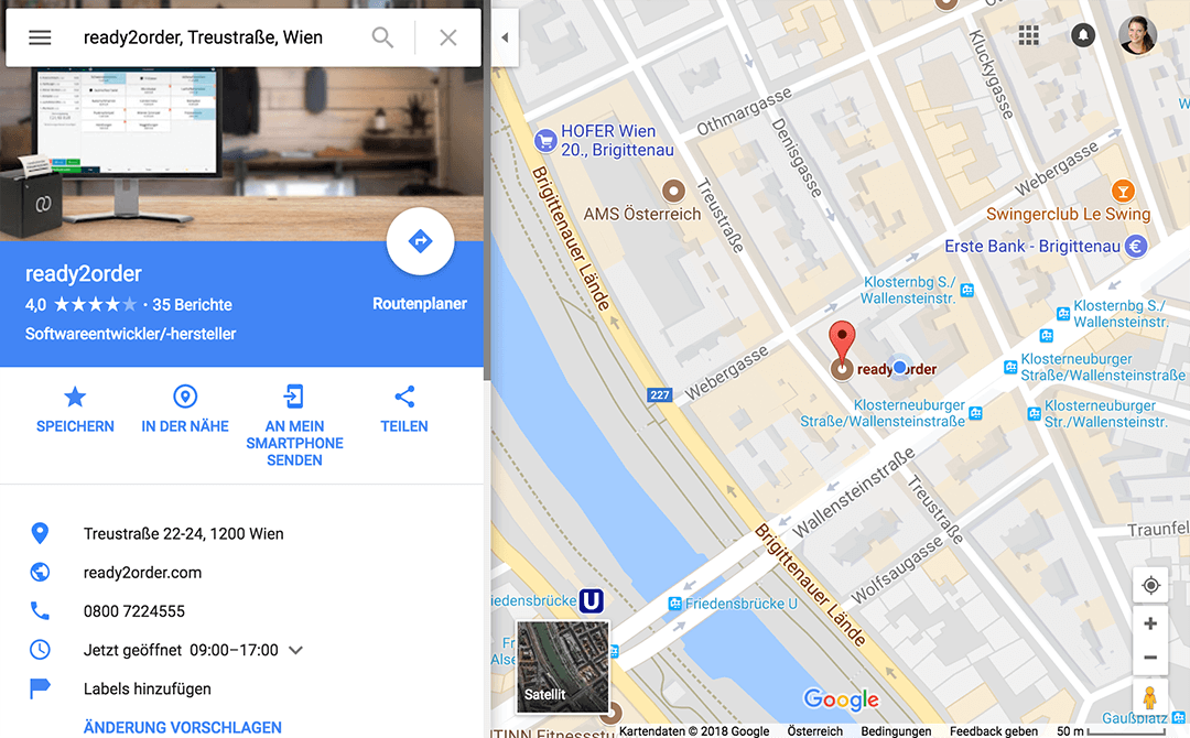 Google-Maps-ready2order