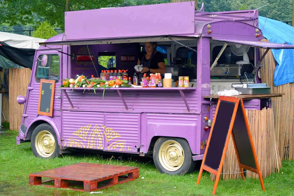 Juice-Food-Truck-ready2order