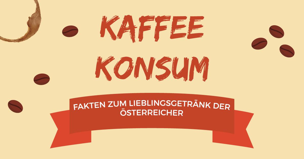 Kaffeekonsum-in-Österreich