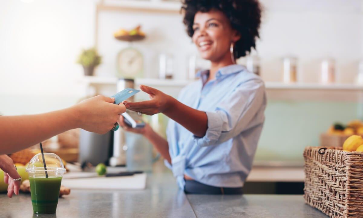 Kartenzahlung-für-Kassensystem