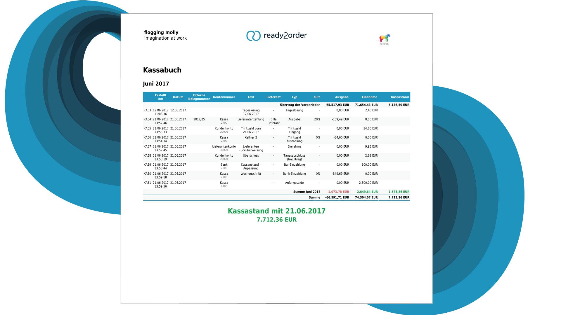 Kassenbuch-Vorlage-kostenlos-herunterladen