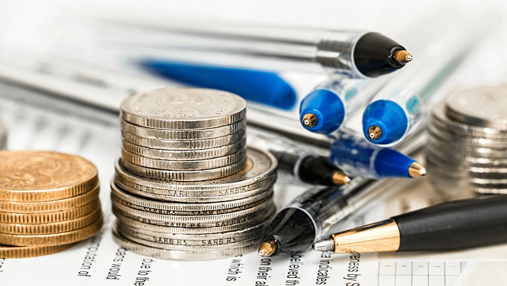Tips & Tricks zur Kassennachschau um einer Finanzprüfung gelassen entgegenzusehen.
