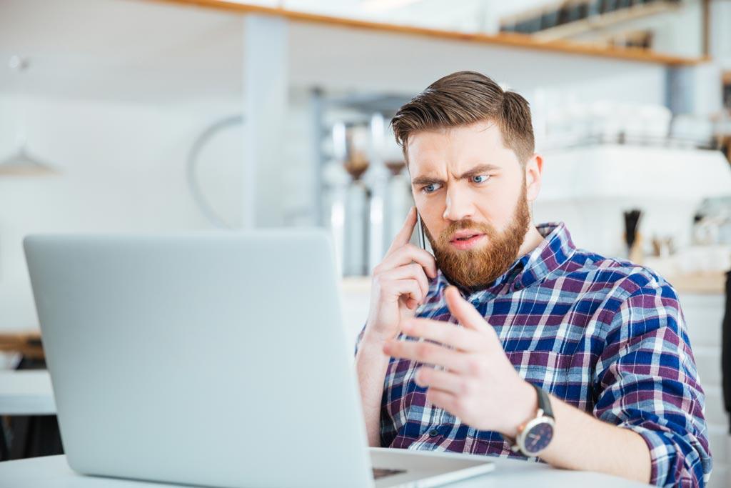 Kostenlose-Registrierkasse-Clever-sparen-oder-Kundennepp