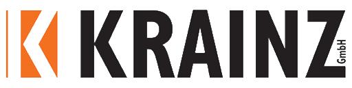 Krainz-Logo