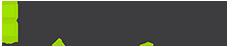 Logmedia-Logo