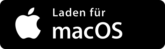 Registrierkassen App Mac