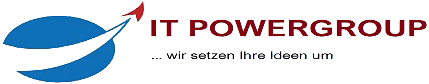 Powergroup-Logo