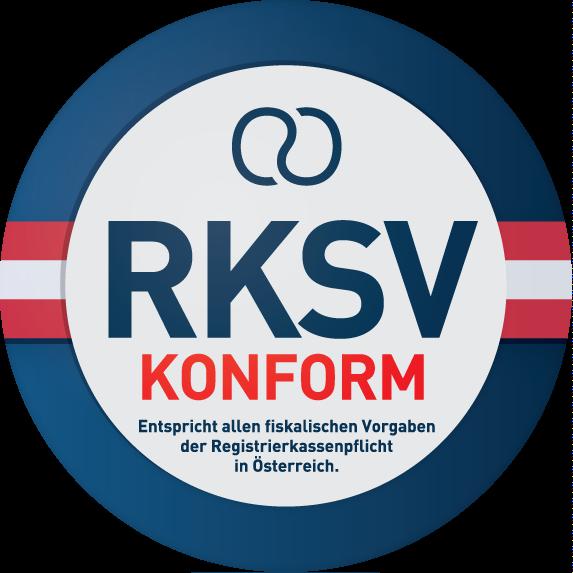 RKSV-konforme-Registrierkassen