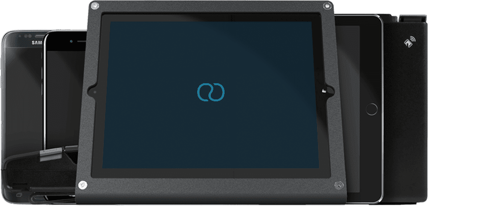 Hardware ready2order Tablet Kassensystem