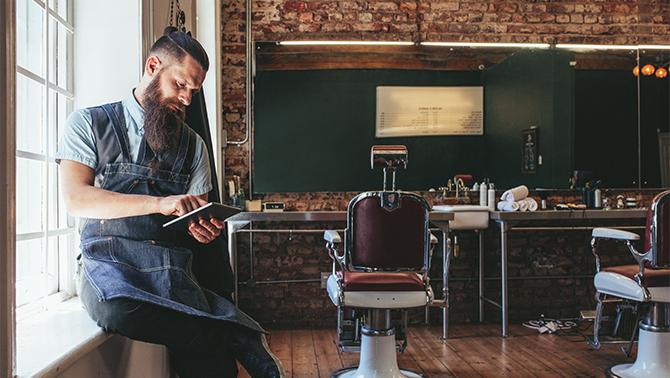 Registrierkasse-für-Friseure