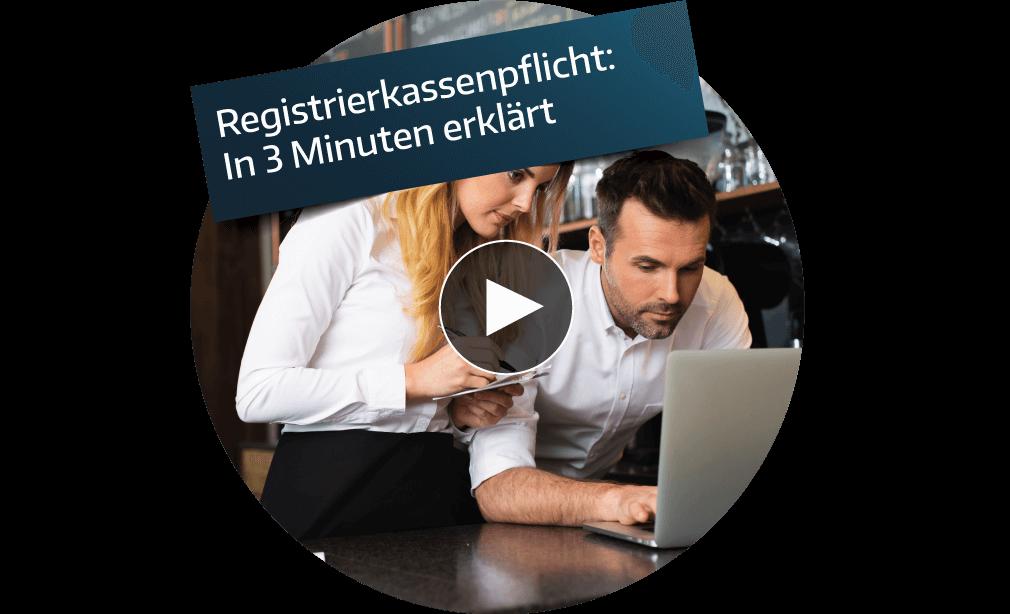 Registrierkassenpflicht-ganz-einfach-erklärt-1