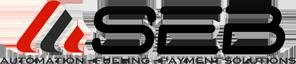 SEB-Logo