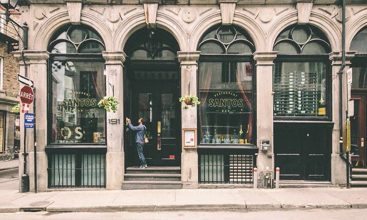 Schaufenstergestaltung-Tipps