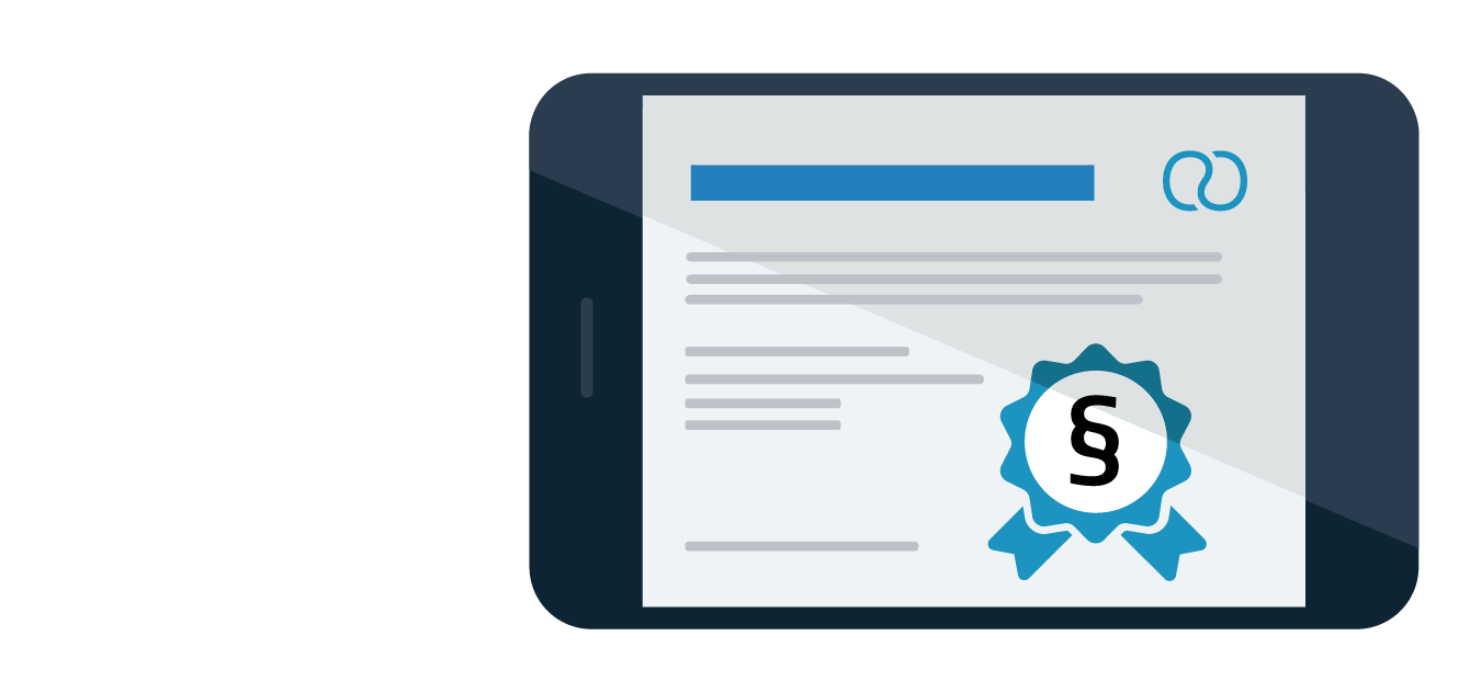 Signaturplficht Zertifikat FinanzOnline Anmeldung
