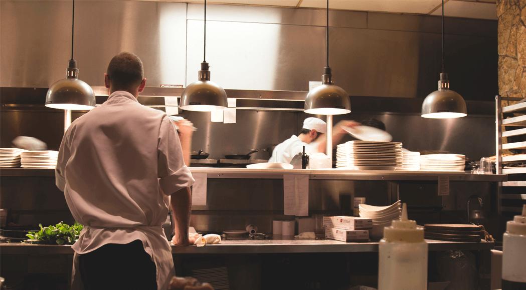 Top 10 Events in der Gastronomie