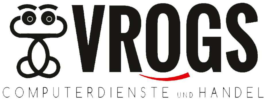 Vrogs-Logo