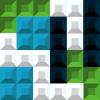 App-Partner Gif Logo
