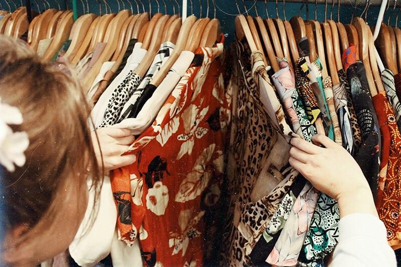 shoppen-sale