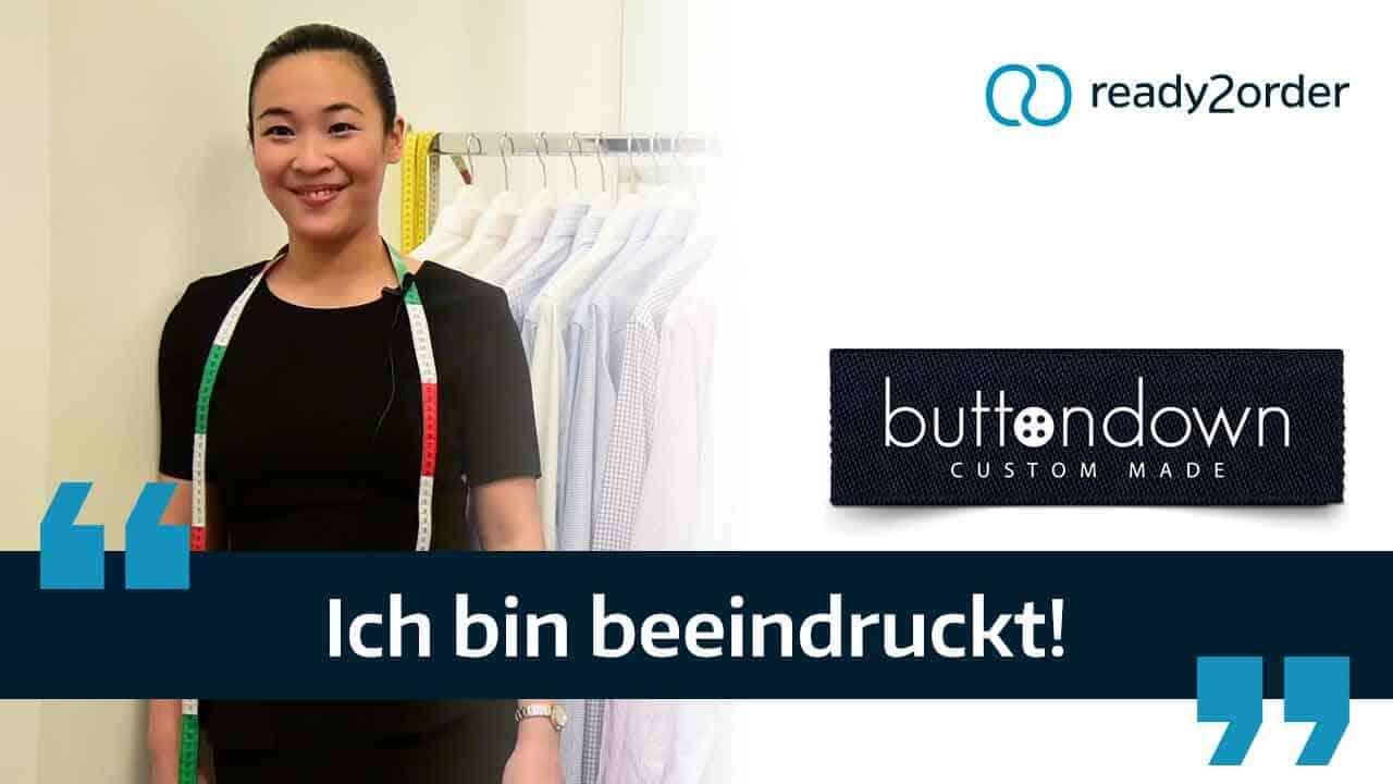 buttondown-thumb-website