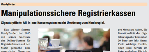 ready2order bei it&t business