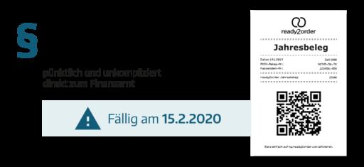 jahresbeleg-header_2020