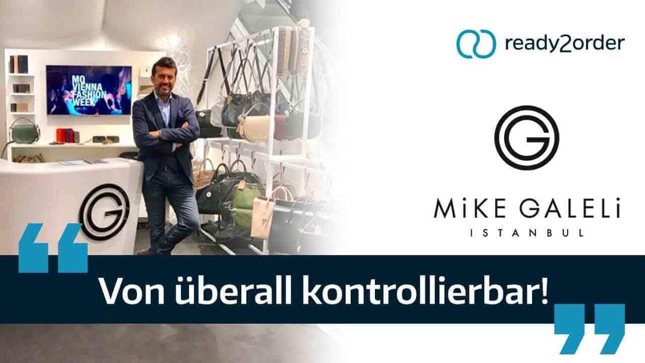 mike-galeli-thumb-website