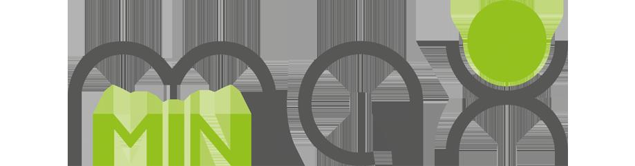 minmax-Logo