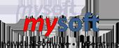 mysoft-Logos