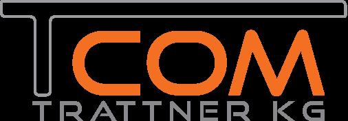 Trattner Logo