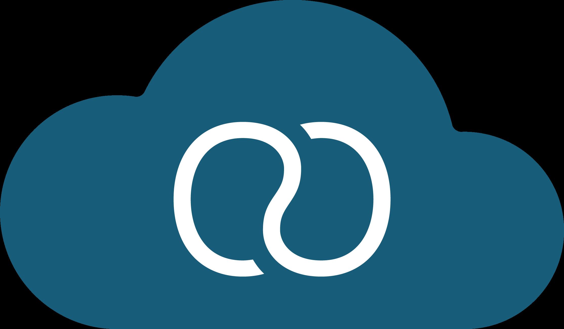ready2order-API