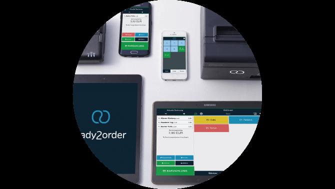 ready2order-Kassenübersicht-auf-verschiedenen-Geräten