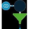 Vertriebspartner Gif Logo