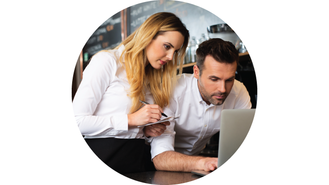 Anforderungen-an-Unternehmen-zur-elektronischen-Aufbewahrung