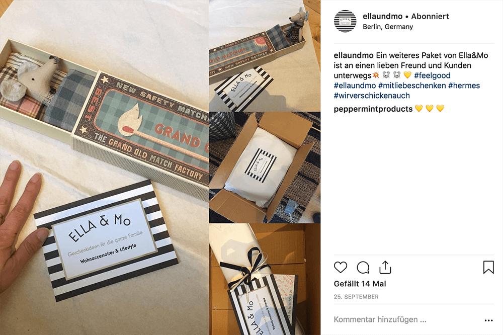 ellaundmo-geschenkverpackung