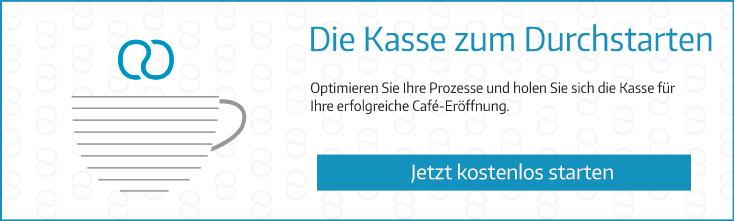 Cafe-eröffnen-CTA