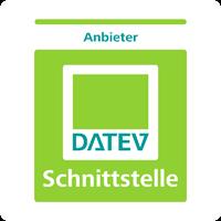 DATEV_Schnittst_Anbieter_RGB_Kachel_200px