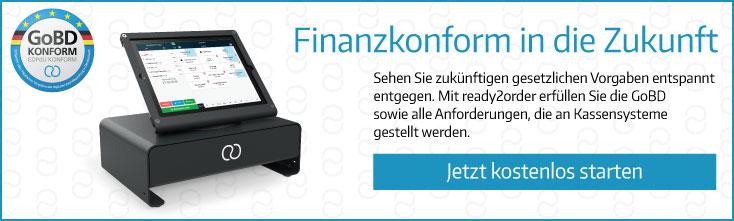 Finanzkonform-in-die-Zukunft-CTA